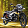 India's Top 7 Affordable Bikes Launched This Year