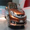 Honda Launches MPV Mobilio Starting At Rs.6.49 Lakh