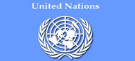 One Pct Of Indians Own 53 Pct Of Country\'s Wealth: UN Report