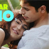 'Baar Baar Dekho': Gorgeous Looking Film With A Heart