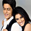 The Most Romantic Bollywood Couples On Screen