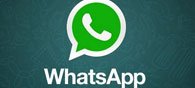 No Stopping to WhatsApp Popularity, Users Number Now Touches 100 Mn Feat