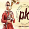 'PK' Poster: Court Directs Police To Register Case
