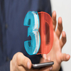 HP Inc, Dassault Systemes join hands for 3D design innovation