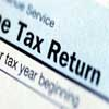 Income Tax Department Notifies Return Forms For Firms