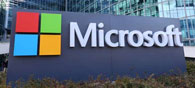 Microsoft Buys Artificial Intelligence Startup Genee