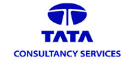 Banking, Financial Services Segment Ahead of Company's Overall Growth: TCS