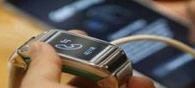 Global Wearables Market Up By 3.1 Pct To 23 Mn Units In Q3