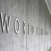 Bangladesh, World Bank sign deal for cash transfer