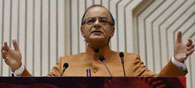 India Can Lead Globally By Improving Manufacture: Jaitley