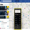 Samsung 'Shuns' Google, Licenses Nokia's Here Maps