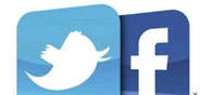 New Method Can Detect False Posts On Facebook, Twitter