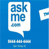 Online Firm Askme To Focus On Global Business Expansion And Recruitment