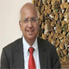 Opportunities Galore in Marketing: TCS Honcho