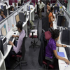 54 Pct Indian Employees Unhappy With Their Jobs