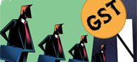 E-Commerce Firms Like Flipkart And Snapdeal To Deduct TCS Under GST