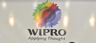 Wipro, Partners Set Up Saudi Arabia's First All-Women Biz Park