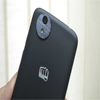 Micromax Canvas A1 Android One: Superior Experience With Humble Specs