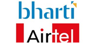Bharti Airtel, GBI Ink Accord To Expand Middle East Network