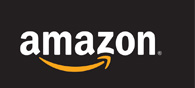 Amazon Agrees To Remove Items In 'Animal Specimen' Category: Wildlife Body