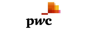 PwC India Launches Analytics Platform