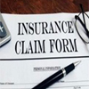 Track Your Unclaimed Amount At The Insurer's Website