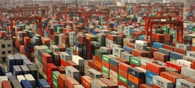 India's January Exports At Over $22 Bn Grow 4 Pct Year-On-Year