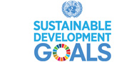 SDGs Offer $1 Trn Market Opportunities To Private Sector