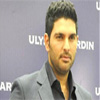 YouWeCan To Take It's Next Dimension: Yuvraj Singh