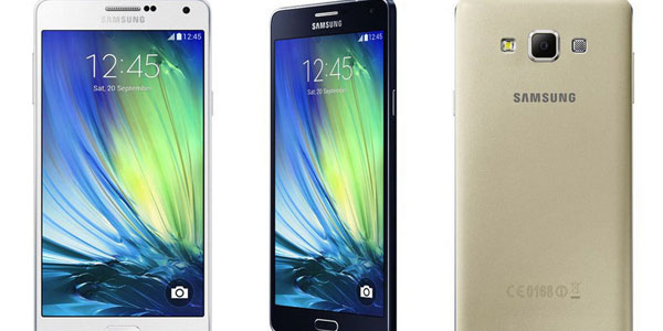 Top 10 Best Samsung Galaxy Smartphones to Buy in India in Feb 2016
