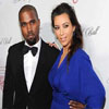 Kanye Laid Down Rules When We Started Dating: Kim Kardashian