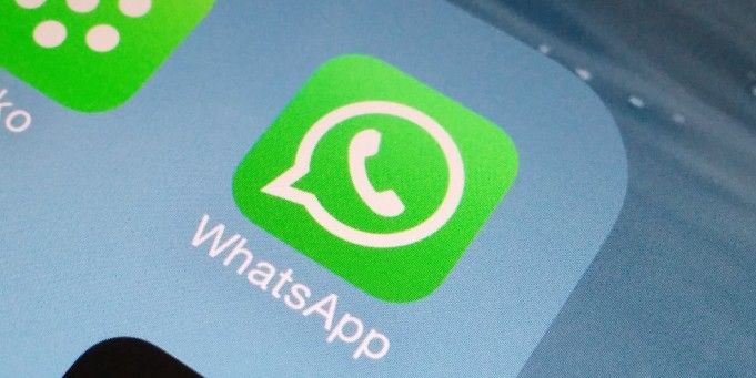 WhatsApp Update for Android: Starred Messages and Rich Preview