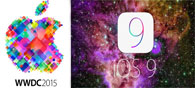 Rumours Of Apple iOS 9, Features And Upgrades Awaits This September