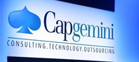 Capgemini On Hiring Spree, Headcount To Hit 1 Lakh By April-End