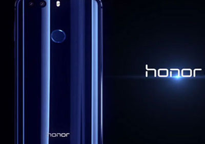 Huawei Launches 'Honor Bee2' At Rs.7,499 In India