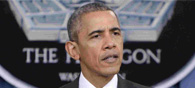 Foreign Investors Buoyed By Indian Investment: USIBC To Obama