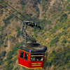 12 Gondola Lifts That Offer Impeccable Ways to View the Nature's Gifts