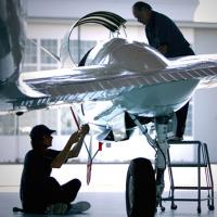 Aerospace and Development Sector: Vacancy but Lack Of Skills