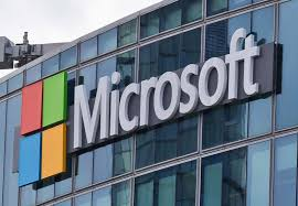 Cloud Growth Helped Microsoft Gain Profit In Fourth Quarter