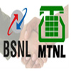 BSNL, MTNL Merger Decision In 4-5 Months