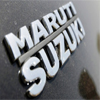 Govt May Take Action Against Maruti For Unfair Trade Practice