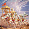 6 Lessons from Mahabharata for Workplace Success