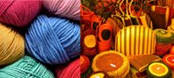Government To Hold First B2B Event To Promote Indian Textiles, Handicrafts