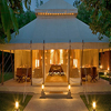 Out Of Africa: The Most Stunning Tented Hotels In India