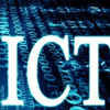 ICT Industry to Develop Solutions to Turn India Digital