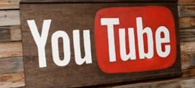 YouTube Plans Internet Television Service: Report