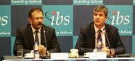IBS Launches 'Next Generation Digital' Travel Platform