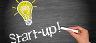 DoT Launches TEN Square To Incubate Startups