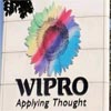 Wipro Partners VIT To Train Graduates In Analytics Space