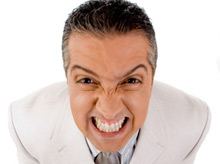 Social Phobia Puts You At Teeth Grinding Risk